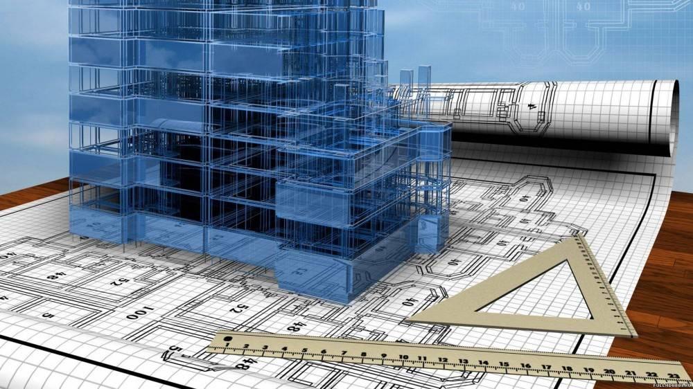 В следующем году в Феодосии начнут проектировать инженерные сети для греческого квартала