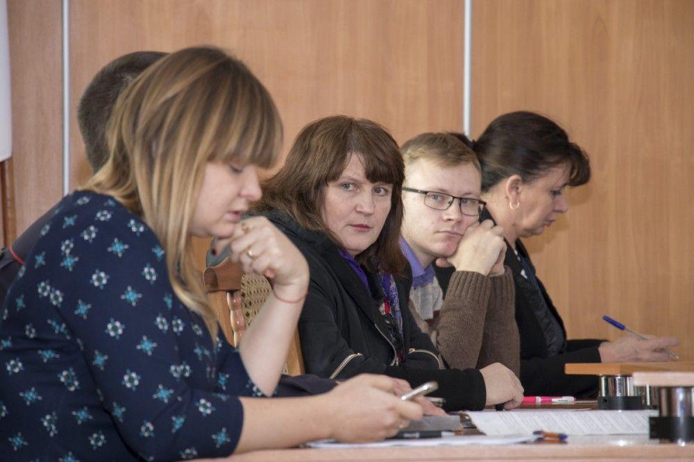 Десять феодосийцев заплатят штрафы за ненадлежащее исполнение родительских обязанностей
