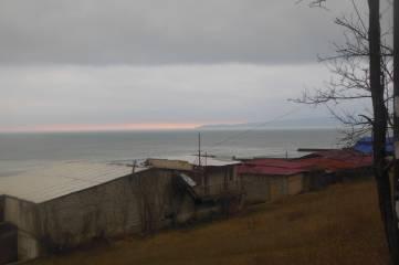 В поселке под Феодосией будет новая набережная