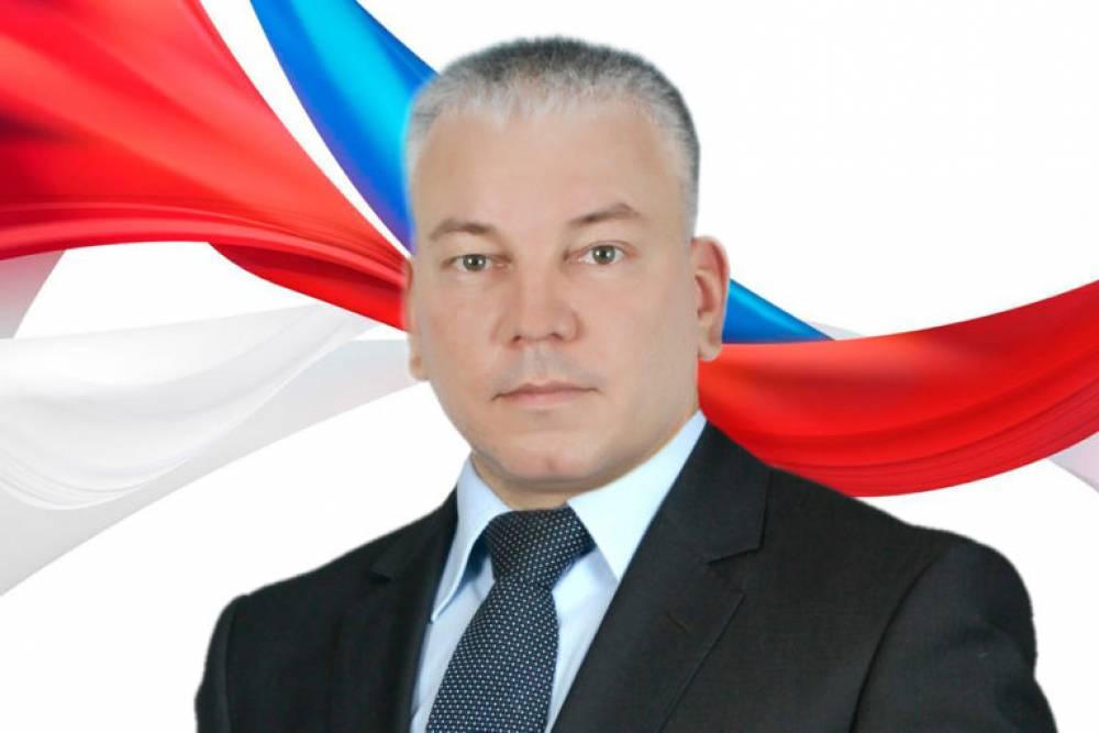 Александр Князев: «Всё произошедшее — это провокация»
