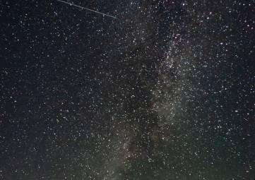 Что обещают звезды осенью-2019: прогноз астролога