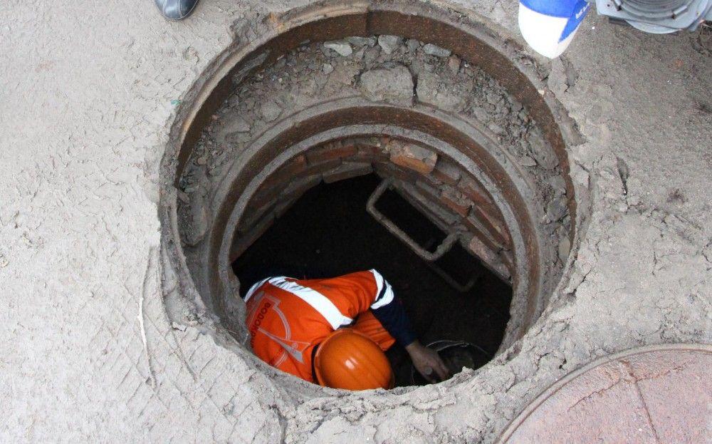 Феодосийский водоканал собирается отключать должников от водоотведения и водоснабжения