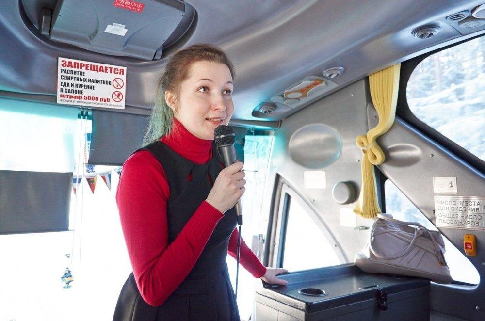 В Феодосии объявляется набор на профессиональную переподготовку