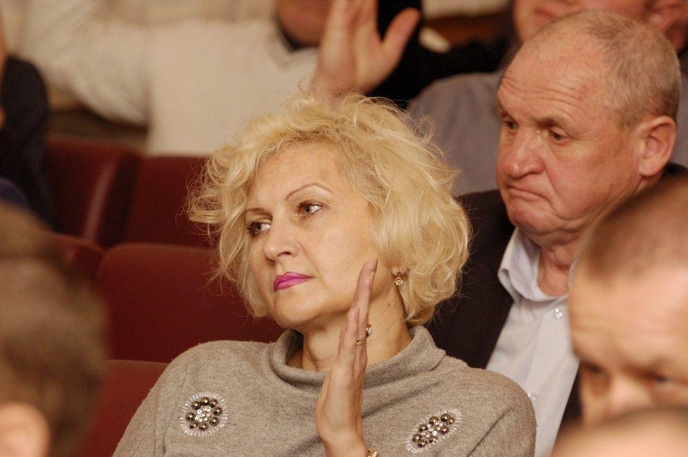 Состоится 66-я сессия Феодосийского горсовета