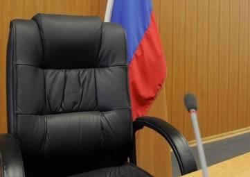 Крым без главного следователя и три кандидатуры на должность главы Крыма
