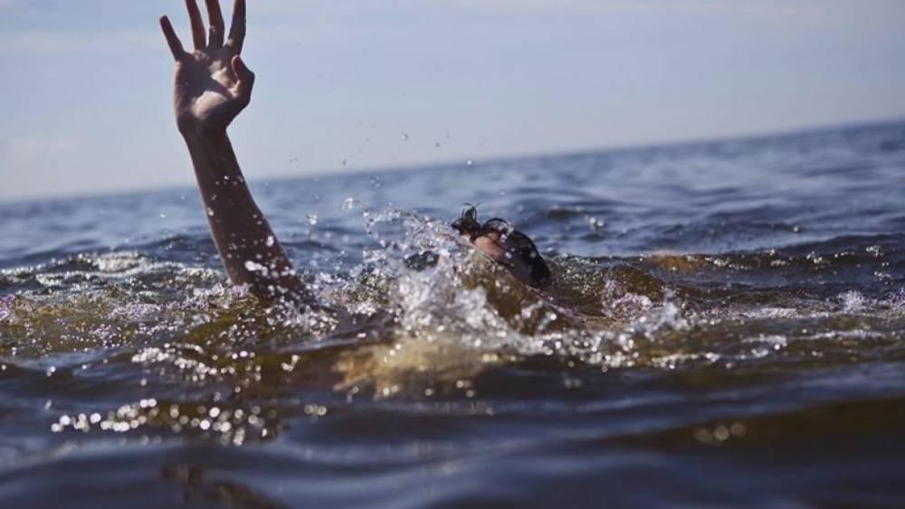 Утонули два человека