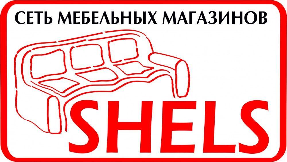 «Shels », мебельный магазин