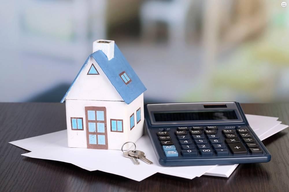 Крымчане могут получить 450 тысяч рублей на погашение ипотеки