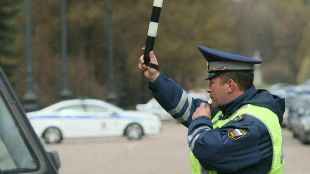 Администрация города Феодосии информирует об ответственности за управление транспортными средством в состоянии опьянения!