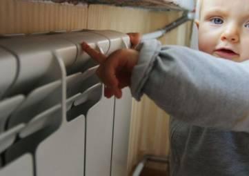 В Феодосии услуги теплоснабжения включили в единый платежный документ