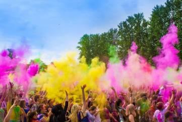 Фестивальный день для всей семьи в Джанкое 22 сентября