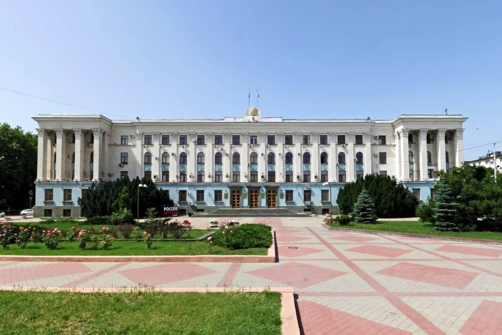 Аксенов рассказал, когда назначат глав всех муниципалитетов в Крыму