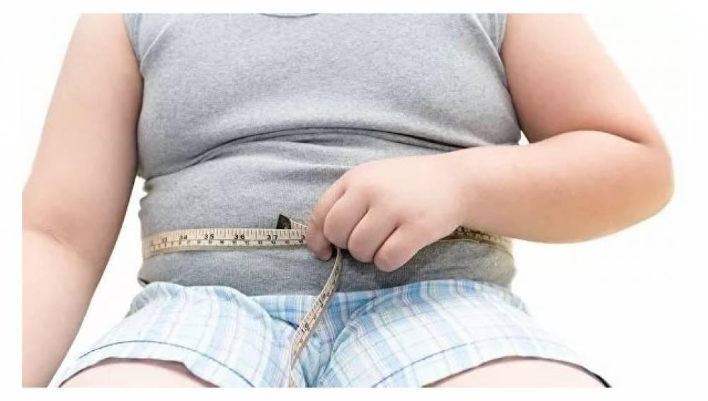 Семь заповедей стройности:  что мешает нам похудеть
