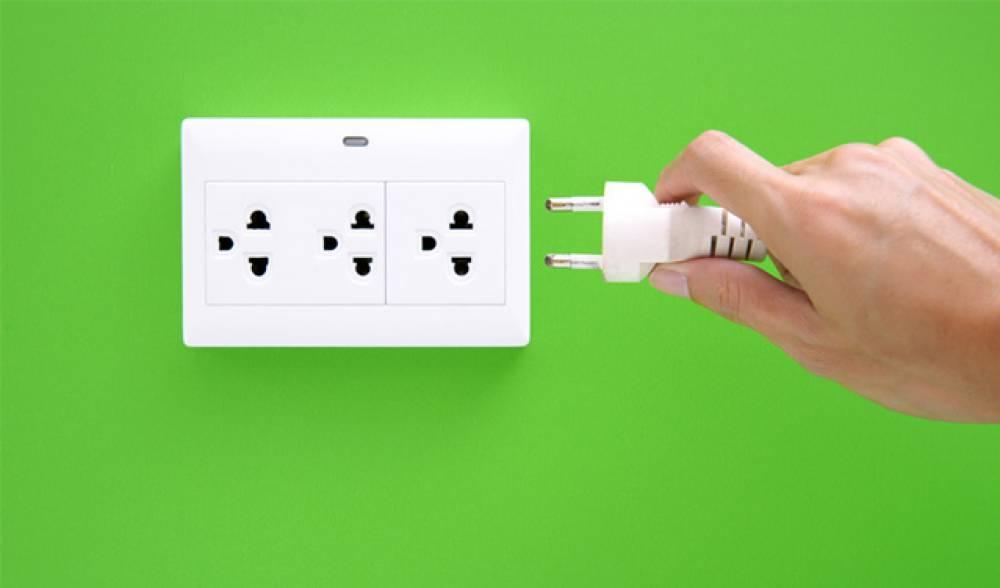 Власти Феодосии просят жителей экономить электроэнергию