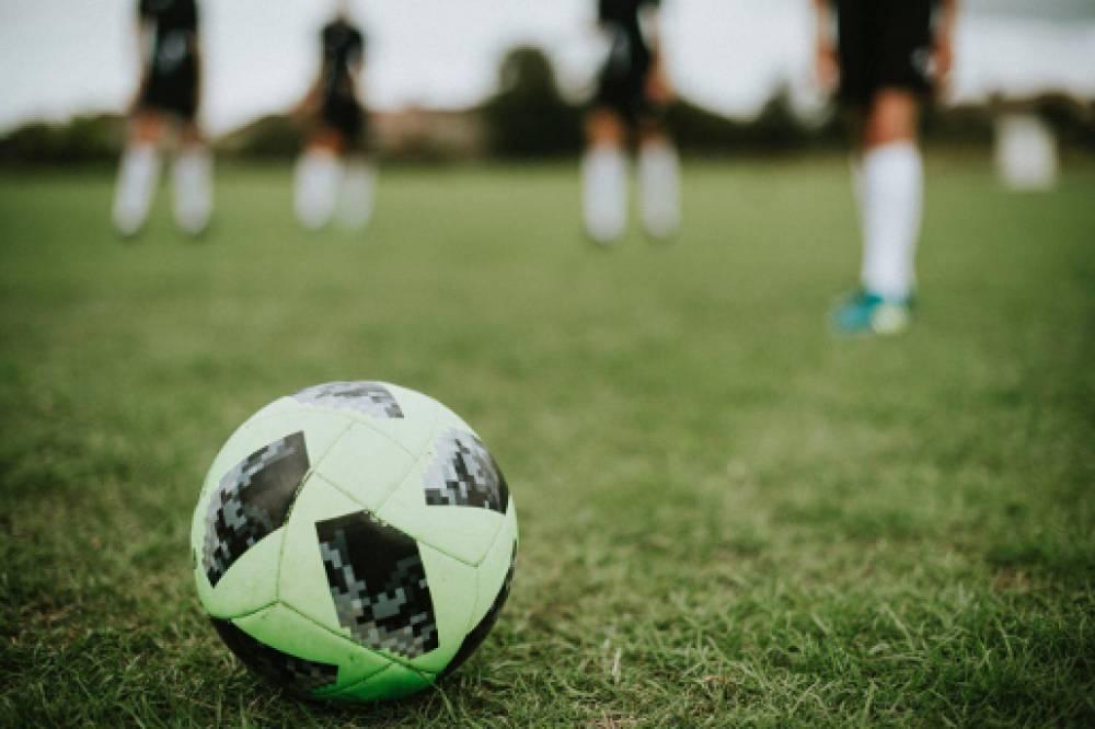 Матчи 1/8 финала Кубка Крымского футбольного союза состоятся 25 сентября