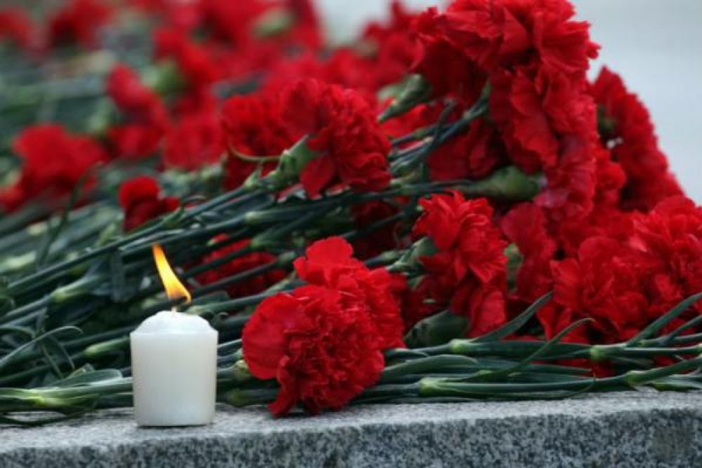 В Феодосии сегодня отменены праздничные мероприятия