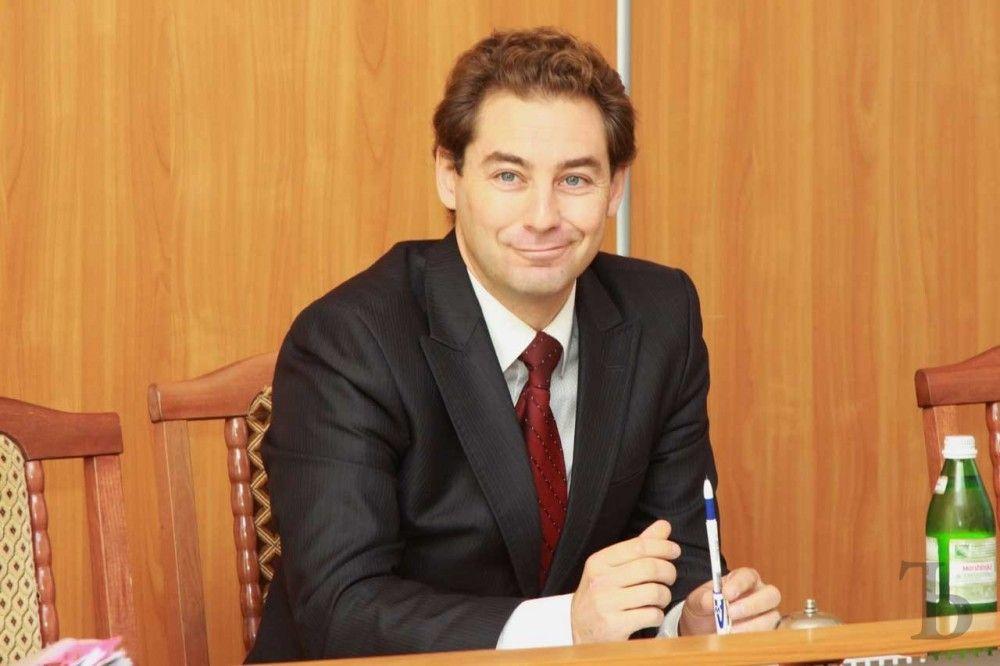 Следком завершил расследование дела Щепеткова
