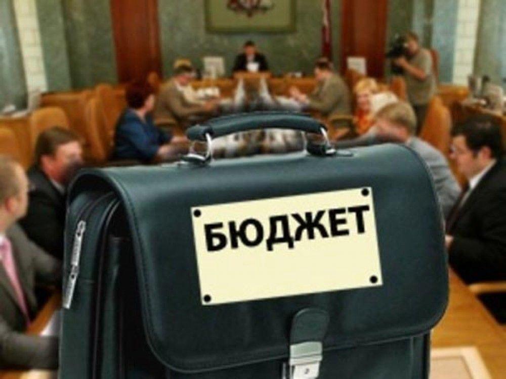 На благоустройство Феодосии и ее поселков в бюджете предусмотрели свыше 37 млн рублей