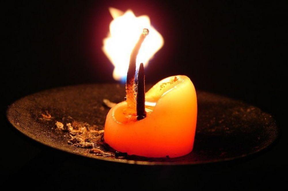 В январе Феодосию ожидают плановые отключения света (ГРАФИК)