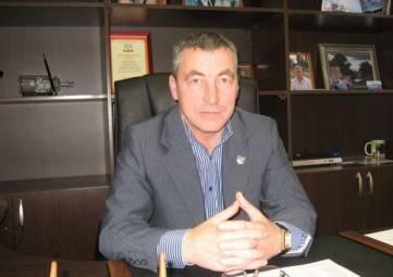 Хренов стал и. о. мэра Феодосии