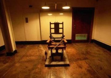 Как ускорить смартфон и в Госдуме заявили о подготовке законопроекта о смертной казни