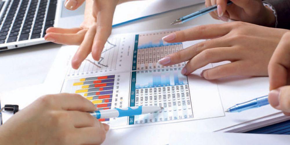 В Феодосии реализуют 8 инвестиционных проектов на сумму в 2,7 млрд рублей