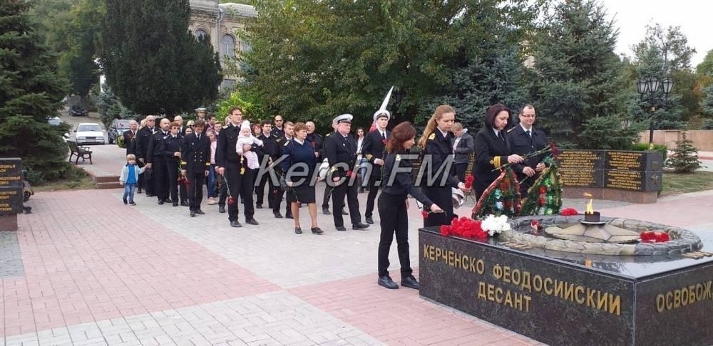 Цветов пушкин, доставка цветов по украине керчь
