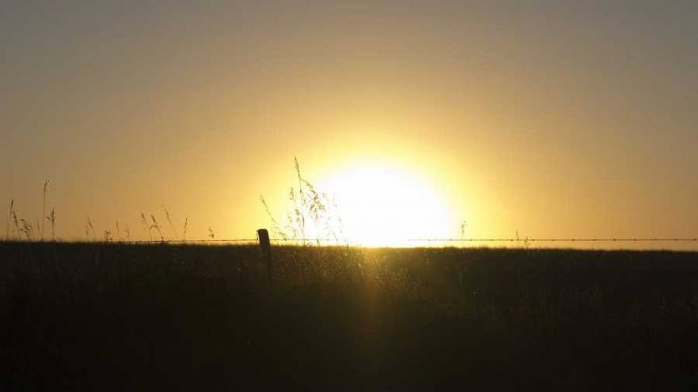 Севастопольцев ждёт солнечная неделя с магнитными бурями
