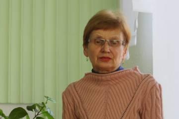 Судьба семьи феодосийского табачного фабриканта Стамболи