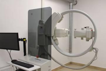 «Спектр» медицинский центр.