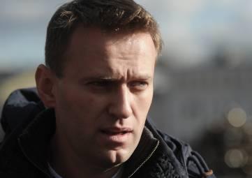 Навальный рассказал, что сделает в Крыму, если станет президентом
