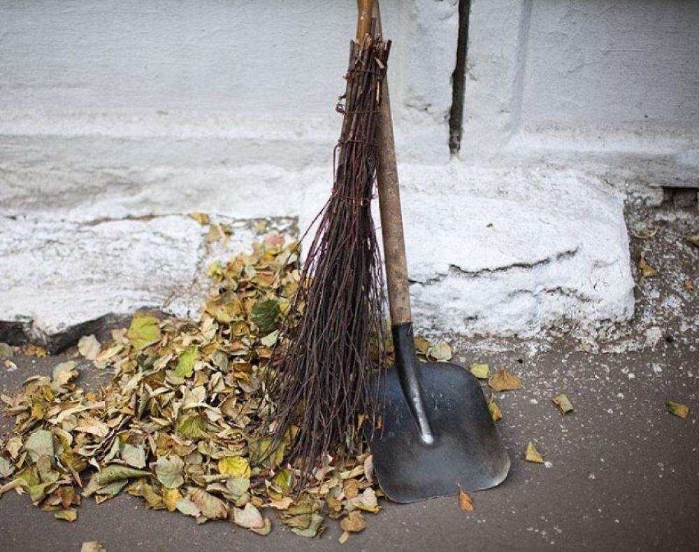 Феодосийцы из частного сектора не спешат заключать договора  на вывоз мусора