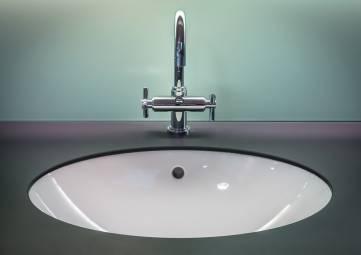 В понедельник часть Симферополя останется без воды
