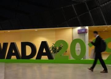 Российские спортсмены ждут решения WADA