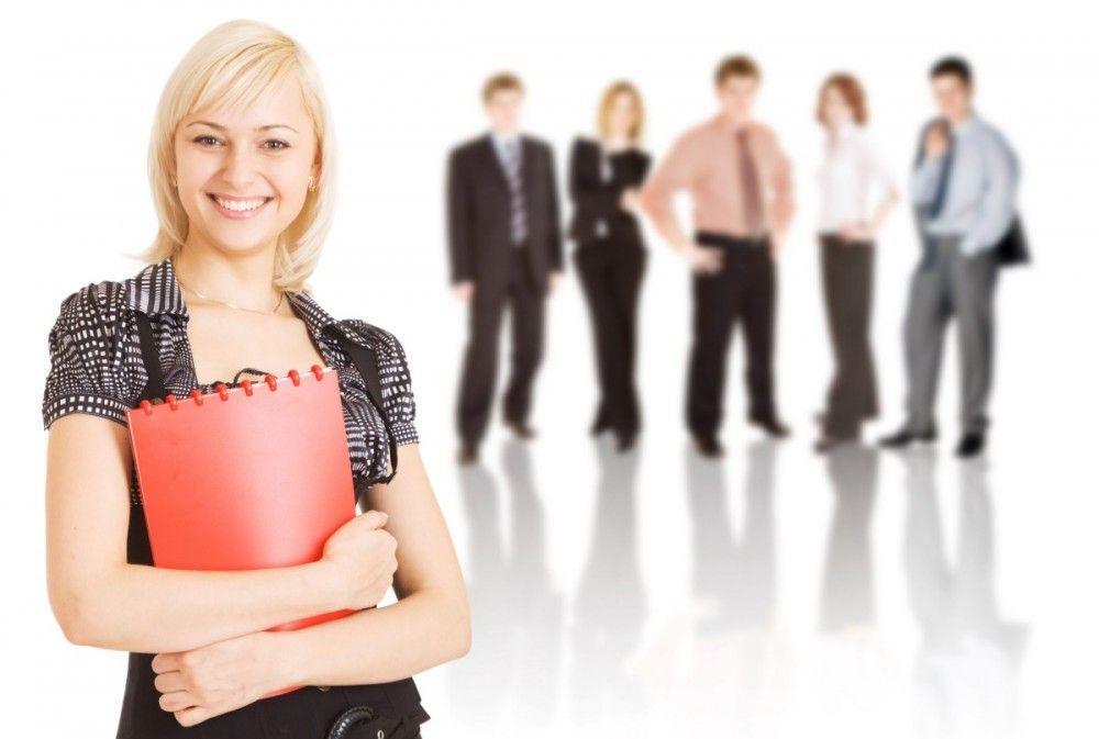 Администрация Феодосии объявила о двух десятках свободных вакансий