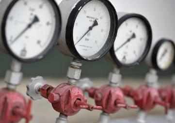 Общественность Феодосии определилась со схемой модернизации теплоснабжения округа