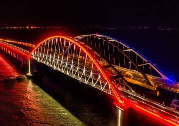 Как Аксенов будет стабилизировать цены в Крыму и эксперты объяснили, что мешает решению водной проблемы Крыма