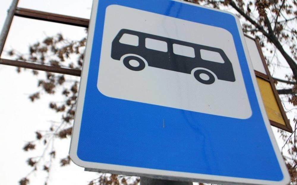 В Феодосии подумывают запустить новый автобусный маршрут