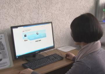 Переход на электронные трудовые книжки и более сотни крымских спасателей будут дежурить у 46 мест массовых купаний на Крещение