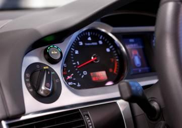 ГИБДД: изменения в законодательстве  о переоборудовании транспорта
