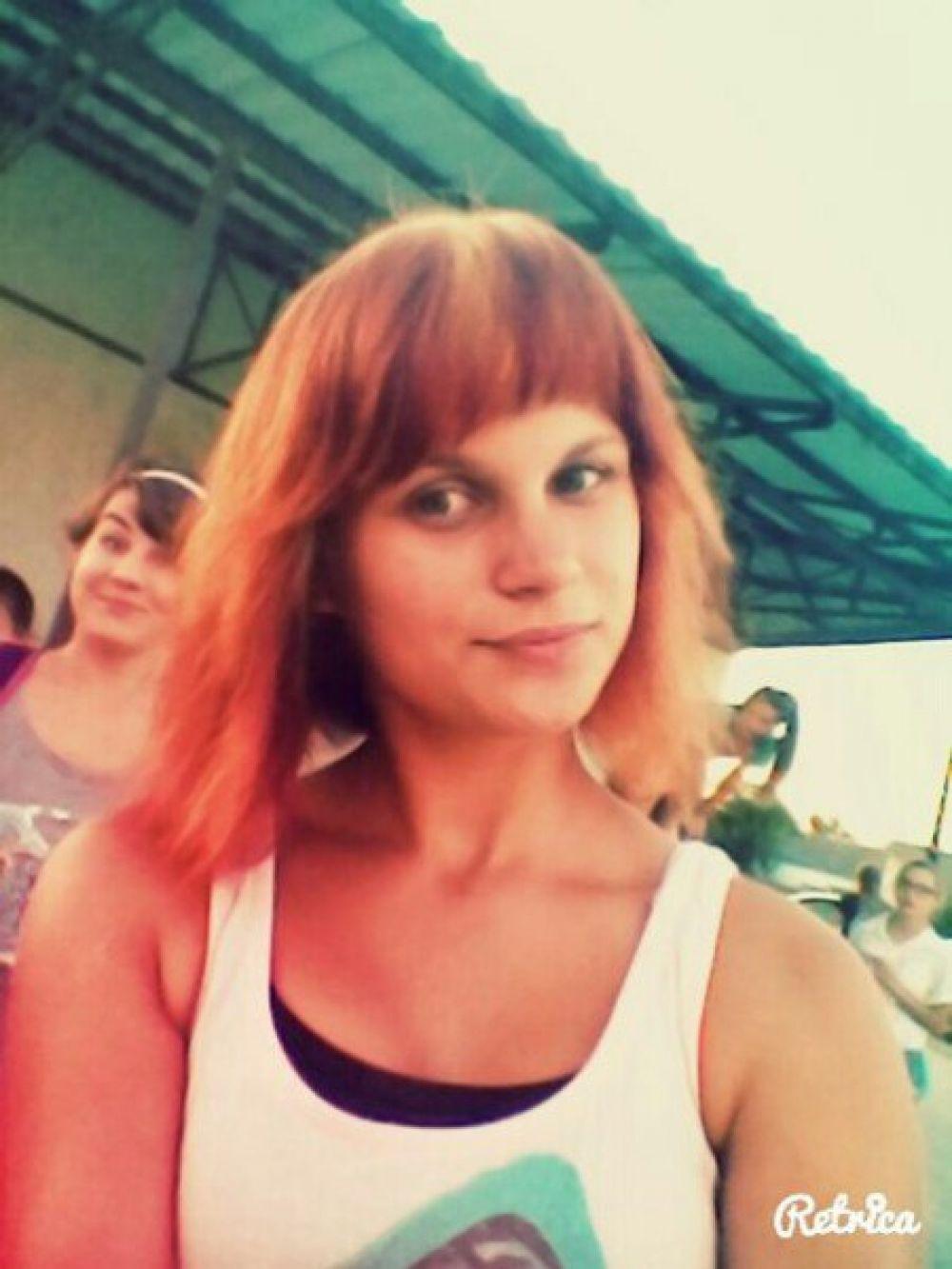 В Крыму целый месяц ищут несовершеннолетнюю, прописанную в Феодосии