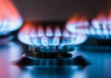 С 1 февраля в Крыму подрастут тарифы на газ и телеканал Ислямова отзывает журналистов из Крыма