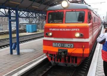 Власти Крыма запустили программу льготной сельской ипотеки под 3% и в Минтрансе назвали сроки запуска поезда из Севастополя в Москву