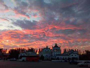 Крым2020 - сказочные фото зимы участников!