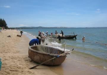 14 февраля в Крыму введут запрет на вылов рыбы и страховщики назвали самые угоняемые автомобили
