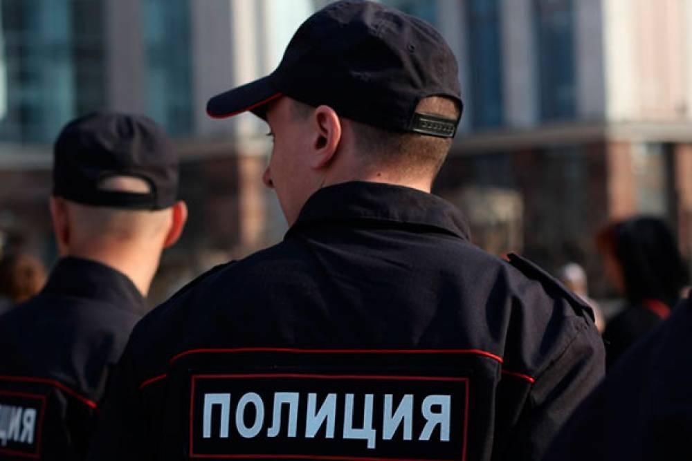 Феодосийские  полицейские призывают не брать запрещенные предметы на праздничные мероприятия