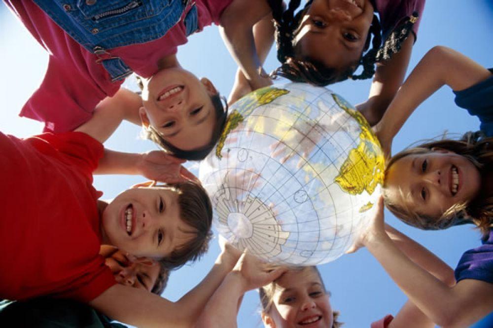 Феодосийцев приглашают на встречу с участниками конкурса «Города для детей»
