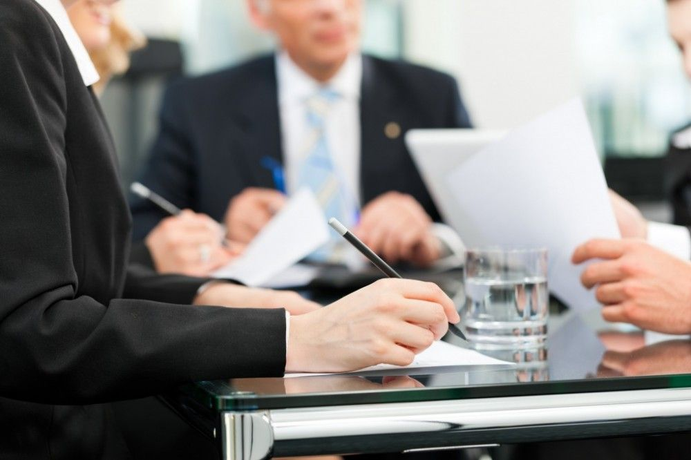 После проверок налоговой феодосийские работодатели повышают зарплату