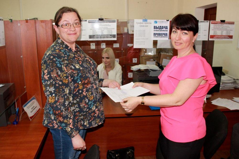 «Крым-спорт» получил право управления зданиями тренировочной базы в Феодосии