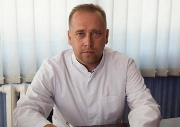 Эдуард Пянковский: «Коронавируса в Феодосии нет!»